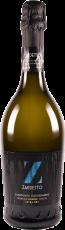 vino-spumante-porta-monticano-millesimato-brut-zardetto-2