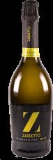 vino-spumante-porta-monticano-millesimato-brut-zardetto-3