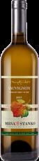 sauvignon-cachtice-1